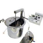 Автоматическая сыроварня-пастеризатор SK-21В (вставка в перегонный куб 32л)