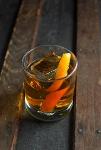 Как сделать виски в домашних условиях рецепт